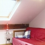 Loft Conversion Thumbnail1