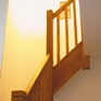 Loft Conversion Thumbnail11