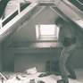 Loft Conversion Thumbnail15