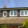 Loft Conversion Thumbnail19
