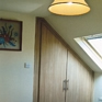 Loft Conversion Thumbnail20