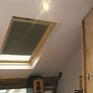 Loft Conversion Thumbnail21