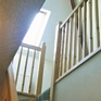 Loft Conversion Thumbnail22