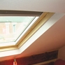Loft Conversion Thumbnail23