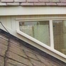 Loft Conversion Thumbnail24