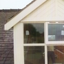 Loft Conversion Thumbnail25