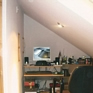 Loft Conversion Thumbnail29