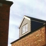 Loft Conversion Thumbnail30