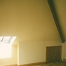 Loft Conversion Thumbnail34