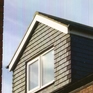 Loft Conversion Thumbnail36