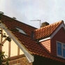 Loft Conversion Thumbnail4