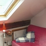 Loft Conversion Thumbnail41