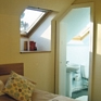 Loft Conversion Thumbnail5
