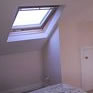 Loft Conversion Thumbnail42