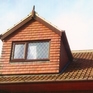 Loft Conversion Thumbnail7
